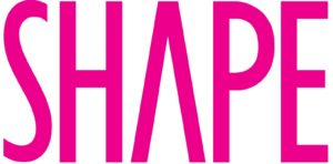 shape_magazine_logo-2